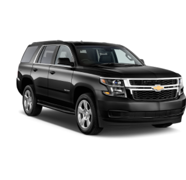 airport transportation to Montego Bay