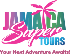 Book your Montego Bay Airport Transportation with Jamaica Super Tours